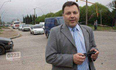 Sin éxito, la maestra del Gianelli pidió suspender la indagatoria
