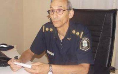 Polémica en Rauch: Irregularidades en uso de fondos para móviles de Policía