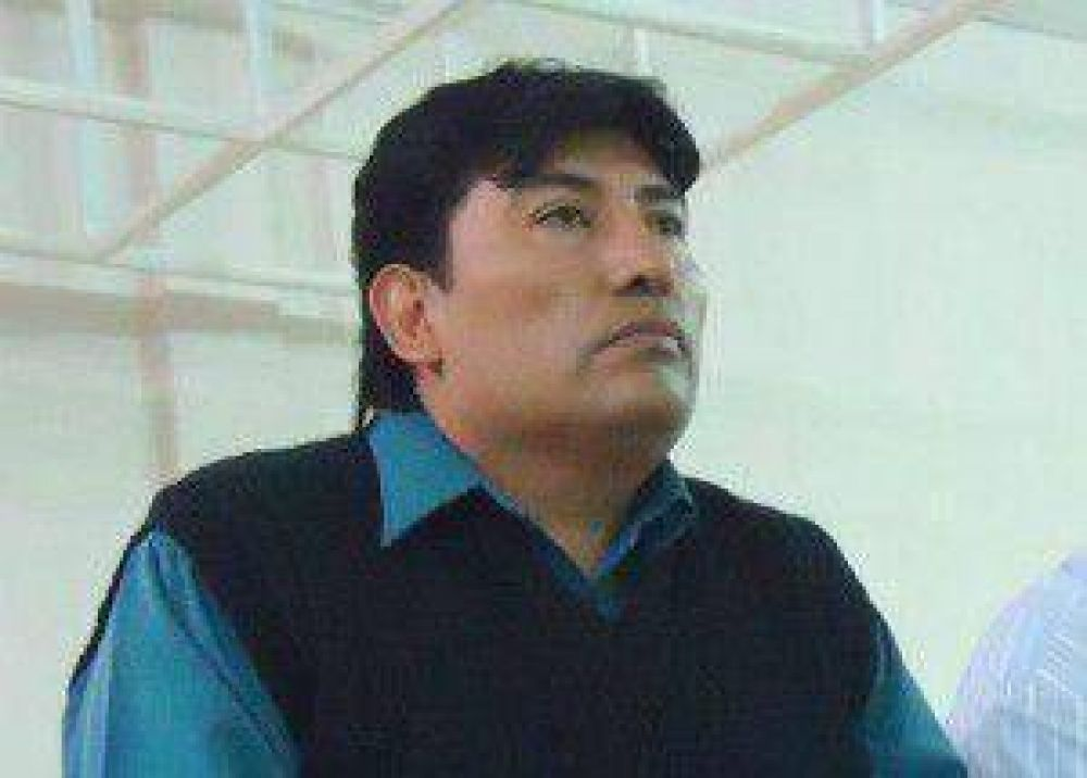 Jujuy: desde el Sindicato de trabajadores niegan que haya conflictos en el Ingenio La Esperanza