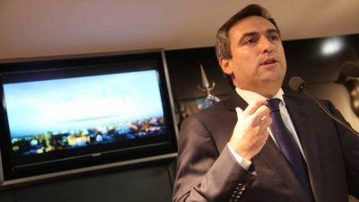 Imputaron al intendente de C�rdoba por presunta defraudaci�n