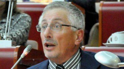 La Legislatura aprobaría en su sesión de mañana la nueva coparticipación para los municipios