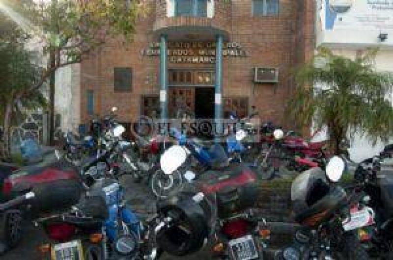 En el Soem, esperan una oferta del municipio