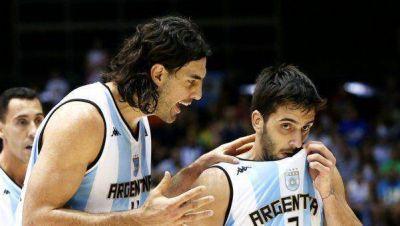 La sorpresa del Mundial en el camino de Argentina