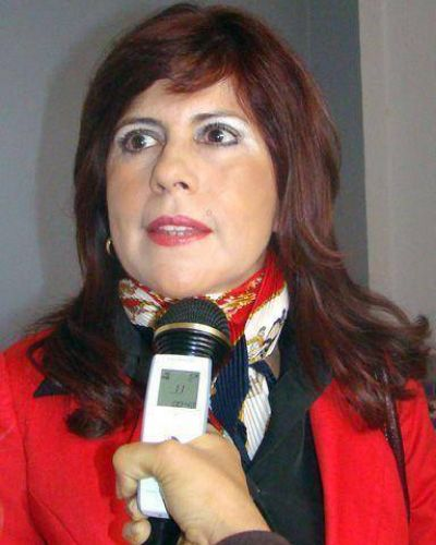 "Denunciaron ""golpe institucional"" contra el intendente Raúl Jorge"