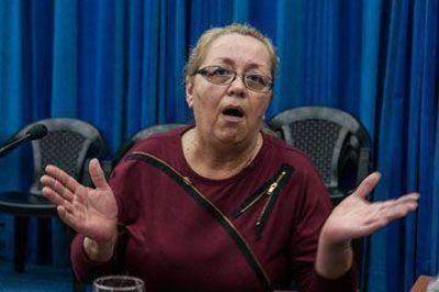 Comenzó juicio a dueña de prostíbulo en Puerto San Julián