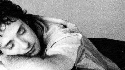 Falleci� Gustavo Cerati
