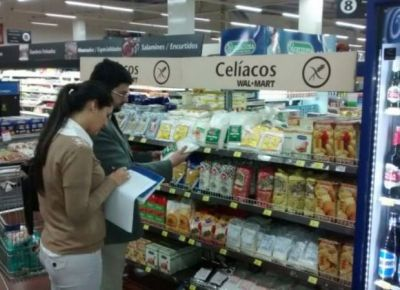 Defensa de Consumidor detectó irregularidades en Walmart