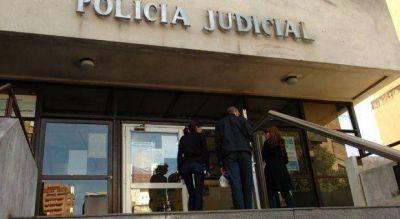 El massismo le baja el precio a Juicios por Jurados y cruza a Scioli por la demora en la Policía Judicial