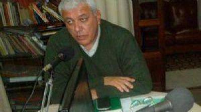 Cosquín: El próximo domingo se decide el futuro de Villanueva