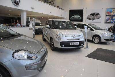 Pese a las dudas y las polémicas, continúa firme el interés por adquirir vehículos a través del Procreauto