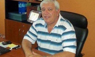 Cosquín: más de 16.000 vecinos votan la revocatoria de Villanueva