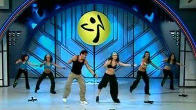 """Furor por la """"zumba"""": bailar para adelgazar, lo nuevo para no """"sufrir"""" en el gimnasio"""