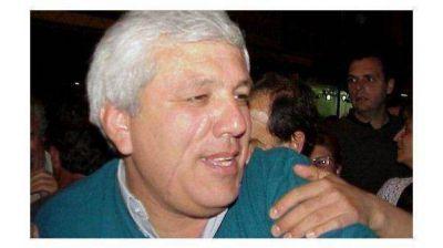 Destituyen a Marcelo Villanueva, intendente de Cosquín
