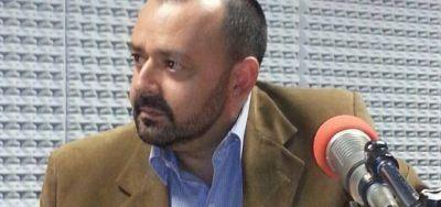 Caso Guirula: Imputados señalaron a Escobar como quien saltó sobre el cuerpo del albañil
