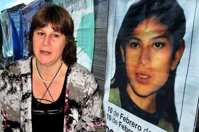 La estafa de los celulares y el juicio por Andrea López