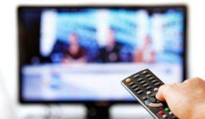 Cablevisión Play queda exento del