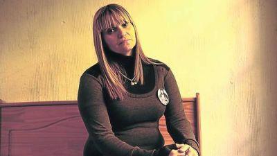La mamá de Candela denunció un ataque intimidatorio a tiros