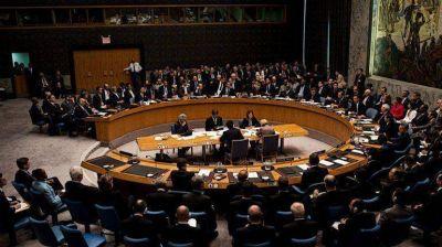 La ONU aval� el planteo para crear un marco jur�dico sobre reestructuraciones de deudas