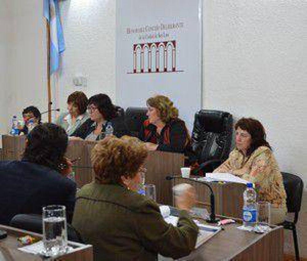 """Compromiso Federal quiere evitar la """"juevitis"""" de Ponce"""