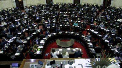 El oficialismo busca en Diputados convertir en ley el proyecto de ley de Pago Soberano