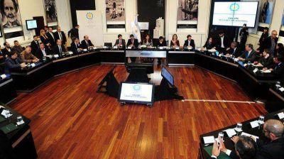 El Gobierno y las terminales definen las condiciones para prorrogar el Procreauto