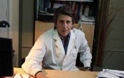 Escándalo en Salto: Denuncian por estafa al médico y concejal Carlos Pérez