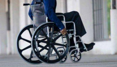 El massismo criticó el censo de discapacitados