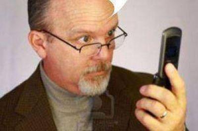 Ya hay más de 170 denuncias por el mal servicio de celulares
