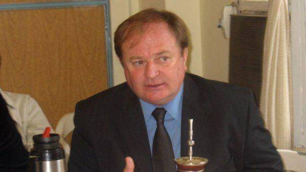 Apartan al ministro de Turismo de Misiones tras una polémica contratación