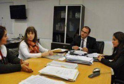 Resistencia será sede de las Jornadas Regionales sobre Seguridad Vial