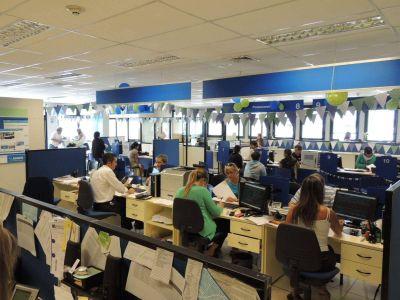 Crece interés entre marplatenses por acceder a nueva moratoria jubilatoria