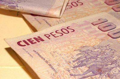 EL LUNES INICIA EL PAGO DE SUELDO A ESTATALES