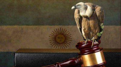 ¿Qué implicancias tiene la Ley de Pago Soberano en el conflicto con los buitres?