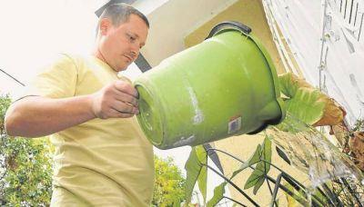 Aguas Cordobesas pidi� 20% de suba