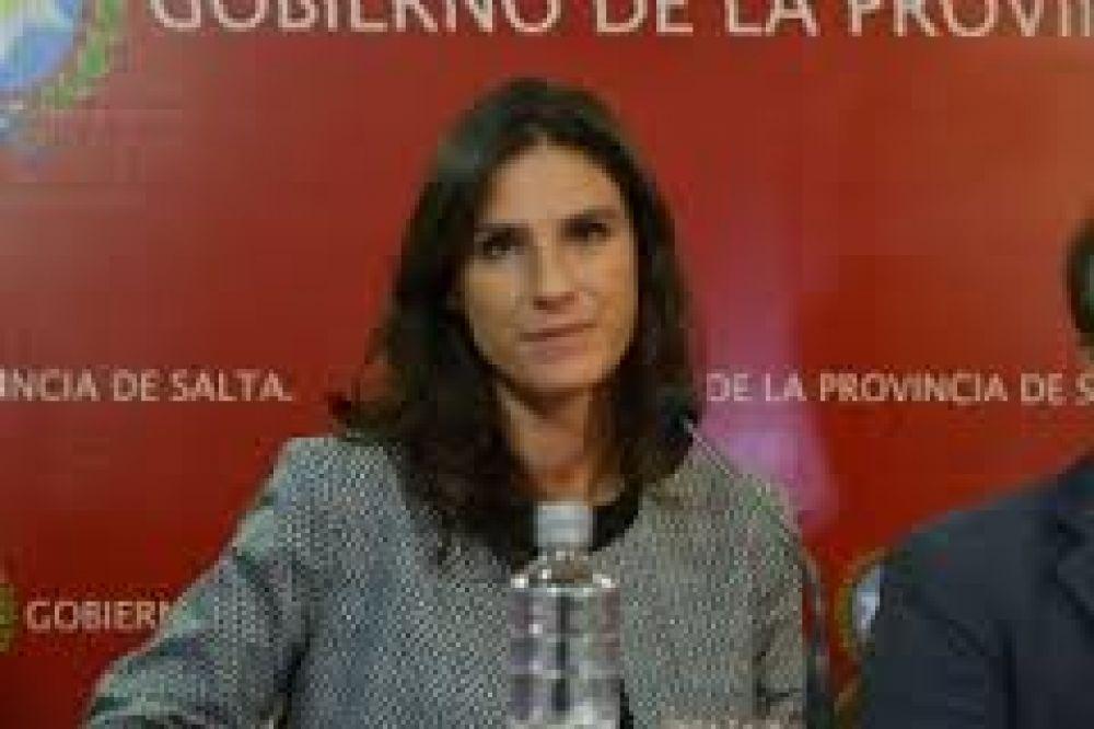 """""""El juicio por jurados tiene por objetivo la participación del ciudadano"""""""