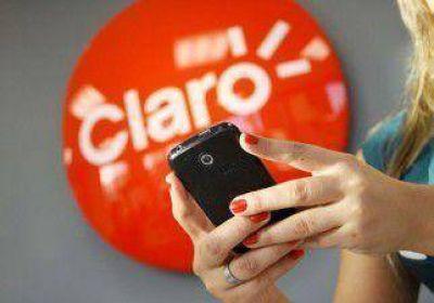 Celulares: multaron a empresas por cobrar deudas inexistentes