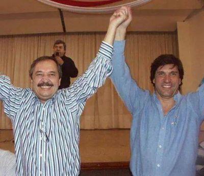 """Elecciones internas UCR: """"Algunos sectores estaban dispuestos a llevar al partido a cualquier lado"""""""