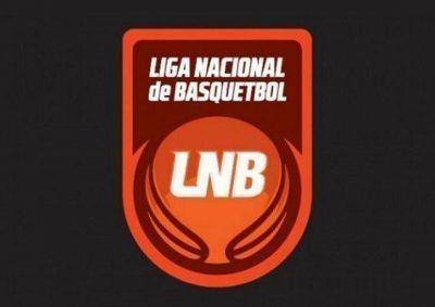 Se dio a conocer el calendario de la LNB 2014/15