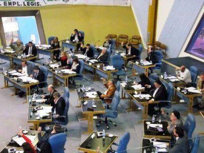 Juicio a Varela: la opinión de los diputados