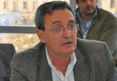 Mendioroz en Catriel con CASEPE: la Ley 4818 está vigente
