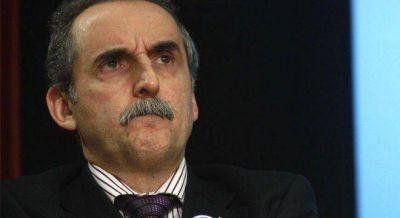 Moreno vuelve al país y dispara una ola de rumores sobre su rol en la Economía