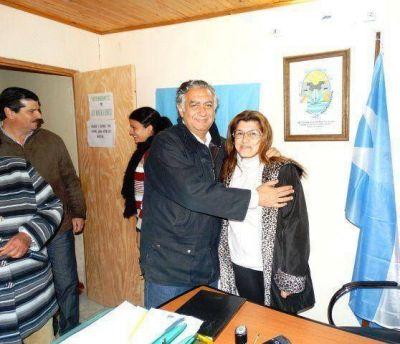Isla Apipé sigue esperando la recuperación de la jurisdicción de las aguas