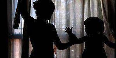 En el 1er. semestre atendieron 493 casos de violencia doméstica