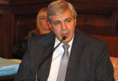 Defensoría del Pueblo de la Nación presentó reclamo para congelar las inversiones mineras en Jujuy