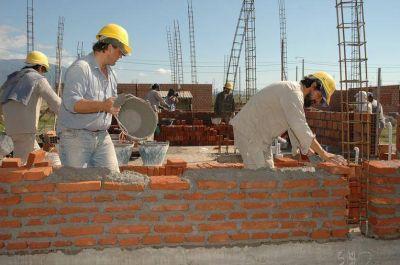 Lanzarán en Mar del Plata plan de ahorro para construcción de viviendas