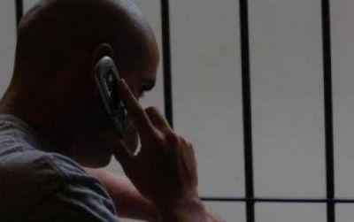 Secuestro virtual movilizó a la Policía y a la familia de la supuesta víctima