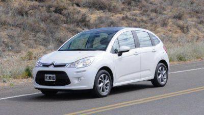 Giro en el ProCreAuto: comienzan a incluir modelos brasileños y el primero sería de Citroën