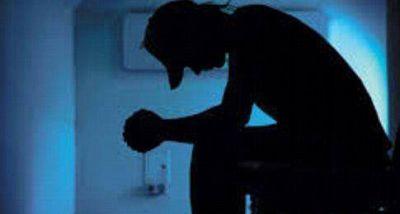 Se aprobó una Guía de Intervención Escolar ante el consumo de drogas