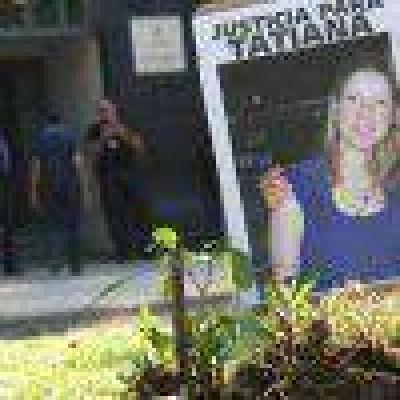 Caso Tatiana: hoy comienzan los alegatos