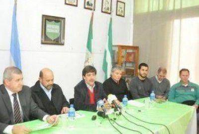 Se disputará el torneo top 4 de básquetbol en Hindú Club